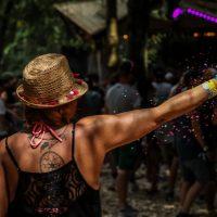 2018-06-07_IKARUS_Memmingen_2018_Festival_Openair_Flughafen_Forest_Camping_new-facts-eu_5157