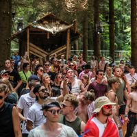 2018-06-07_IKARUS_Memmingen_2018_Festival_Openair_Flughafen_Forest_Camping_new-facts-eu_5182