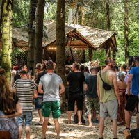 2018-06-07_IKARUS_Memmingen_2018_Festival_Openair_Flughafen_Forest_Camping_new-facts-eu_5198