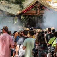 2018-06-07_IKARUS_Memmingen_2018_Festival_Openair_Flughafen_Forest_Camping_new-facts-eu_5199