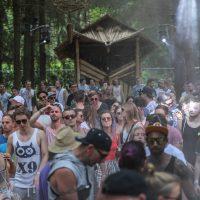 2018-06-07_IKARUS_Memmingen_2018_Festival_Openair_Flughafen_Forest_Camping_new-facts-eu_5211
