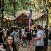 2018-06-07_IKARUS_Memmingen_2018_Festival_Openair_Flughafen_Forest_Camping_new-facts-eu_5250