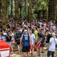 2018-06-07_IKARUS_Memmingen_2018_Festival_Openair_Flughafen_Forest_Camping_new-facts-eu_5252