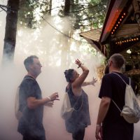2018-06-07_IKARUS_Memmingen_2018_Festival_Openair_Flughafen_Forest_Camping_new-facts-eu_8009