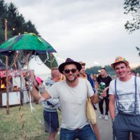 2018-06-07_IKARUS_Memmingen_2018_Festival_Openair_Flughafen_Forest_Camping_new-facts-eu_8030