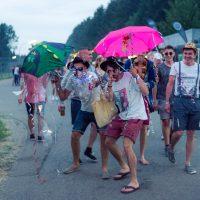 2018-06-07_IKARUS_Memmingen_2018_Festival_Openair_Flughafen_Forest_Camping_new-facts-eu_8034