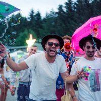 2018-06-07_IKARUS_Memmingen_2018_Festival_Openair_Flughafen_Forest_Camping_new-facts-eu_8036
