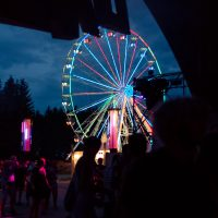 2018-06-07_IKARUS_Memmingen_2018_Festival_Openair_Flughafen_Forest_Camping_new-facts-eu_8038