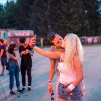 2018-06-07_IKARUS_Memmingen_2018_Festival_Openair_Flughafen_Forest_Camping_new-facts-eu_8039