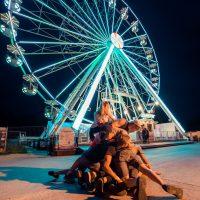 2018-06-07_IKARUS_Memmingen_2018_Festival_Openair_Flughafen_Forest_Camping_new-facts-eu_8053