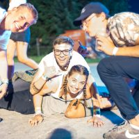 2018-06-07_IKARUS_Memmingen_2018_Festival_Openair_Flughafen_Forest_Camping_new-facts-eu_8057
