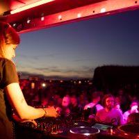 2018-06-07_IKARUS_Memmingen_2018_Festival_Openair_Flughafen_Forest_Camping_new-facts-eu_8090