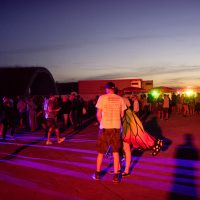 2018-06-07_IKARUS_Memmingen_2018_Festival_Openair_Flughafen_Forest_Camping_new-facts-eu_8095