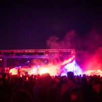 2018-06-07_IKARUS_Memmingen_2018_Festival_Openair_Flughafen_Forest_Camping_new-facts-eu_8109