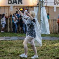 2018-06-07_IKARUS_Memmingen_2018_Festival_Openair_Flughafen_ne-facts-eu_0009
