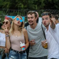 2018-06-07_IKARUS_Memmingen_2018_Festival_Openair_Flughafen_ne-facts-eu_0014