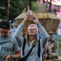 2018-06-07_IKARUS_Memmingen_2018_Festival_Openair_Flughafen_ne-facts-eu_0019