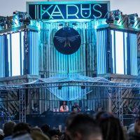 2018-06-07_IKARUS_Memmingen_2018_Festival_Openair_Flughafen_ne-facts-eu_0062