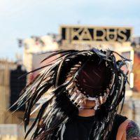 2018-06-07_IKARUS_Memmingen_2018_Festival_Openair_Flughafen_ne-facts-eu_0111