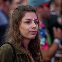2018-06-07_IKARUS_Memmingen_2018_Festival_Openair_Flughafen_ne-facts-eu_0169