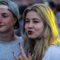 2018-06-07_IKARUS_Memmingen_2018_Festival_Openair_Flughafen_ne-facts-eu_0196