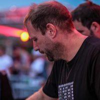 2018-06-07_IKARUS_Memmingen_2018_Festival_Openair_Flughafen_ne-facts-eu_0217