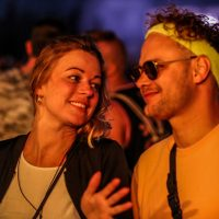 2018-06-07_IKARUS_Memmingen_2018_Festival_Openair_Flughafen_ne-facts-eu_0257