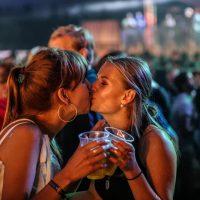 2018-06-07_IKARUS_Memmingen_2018_Festival_Openair_Flughafen_ne-facts-eu_0263