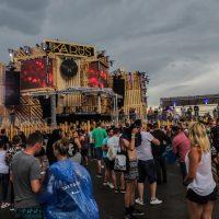 2018-06-07_IKARUS_Memmingen_2018_Festival_Openair_Flughafen_ne-facts-eu_0312