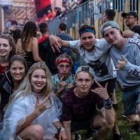 2018-06-07_IKARUS_Memmingen_2018_Festival_Openair_Flughafen_ne-facts-eu_0318
