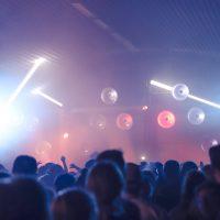 2018-06-07_IKARUS_Memmingen_2018_Festival_Openair_Flughafen_ne-facts-eu_0324
