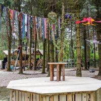 2018-06-07_IKRAUS_Memmingen_Memmingerberg_Flighafen_Airport_Festival_Einlass_Camping_1815