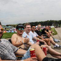 2018-06-07_IKRAUS_Memmingen_Memmingerberg_Flighafen_Airport_Festival_Einlass_Camping_1856