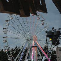2018-06-07_IKRAUS_Memmingen_Memmingerberg_Flighafen_Airport_Festival_WarmUp_Onos_Forest_1061