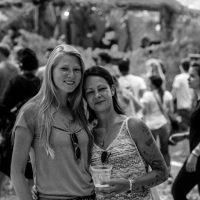 2018-06-07_IKRAUS_Memmingen_Memmingerberg_Flighafen_Airport_Festival_WarmUp_Onos_Forest_1085
