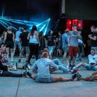 2018-06-07_IKRAUS_Memmingen_Memmingerberg_Flighafen_Airport_Festival_WarmUp_Onos_Forest_1099