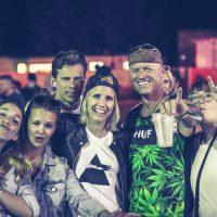 2018-06-07_IKRAUS_Memmingen_Memmingerberg_Flighafen_Airport_Festival_WarmUp_Onos_Forest_1200