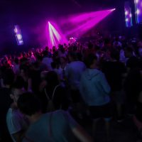 2018-06-07_IKRAUS_Memmingen_Memmingerberg_Flighafen_Airport_Festival_WarmUp_Onos_Forest_1214