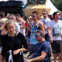 2018-06-09_IKARUS_Memmingen_2018_Festival_Openair_Flughafen_Samstag_Mainstage_new-facts-eu_3011