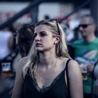 2018-06-09_IKARUS_Memmingen_2018_Festival_Openair_Flughafen_Samstag_Mainstage_new-facts-eu_3061