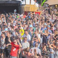 2018-06-09_IKARUS_Memmingen_2018_Festival_Openair_Flughafen_Samstag_Mainstage_new-facts-eu_3084