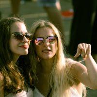 2018-06-09_IKARUS_Memmingen_2018_Festival_Openair_Flughafen_Samstag_Mainstage_new-facts-eu_3130