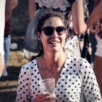2018-06-09_IKARUS_Memmingen_2018_Festival_Openair_Flughafen_Samstag_Mainstage_new-facts-eu_3131