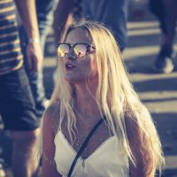 2018-06-09_IKARUS_Memmingen_2018_Festival_Openair_Flughafen_Samstag_Mainstage_new-facts-eu_3132
