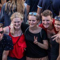 2018-06-09_IKARUS_Memmingen_2018_Festival_Openair_Flughafen_Samstag_Mainstage_new-facts-eu_3211
