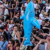 2018-06-09_IKARUS_Memmingen_2018_Festival_Openair_Flughafen_Samstag_Mainstage_new-facts-eu_3212