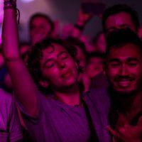 2018-06-09_IKARUS_Memmingen_2018_Festival_Openair_Flughafen_Samstag_Mainstage_new-facts-eu_3411