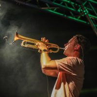 2018-06-09_IKARUS_Memmingen_2018_Festival_Openair_Flughafen_Samstag_Mainstage_new-facts-eu_3443
