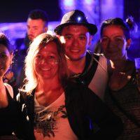 2018-06-09_IKARUS_Memmingen_2018_Festival_Openair_Flughafen_Samstag_Mainstage_new-facts-eu_3665
