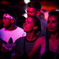 2018-06-09_IKARUS_Memmingen_2018_Festival_Openair_Flughafen_Samstag_Mainstage_new-facts-eu_3731